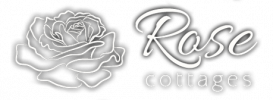 rose cottages logo
